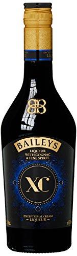baileys-xc-exceptional-cream-liqueur-1-x-05-l