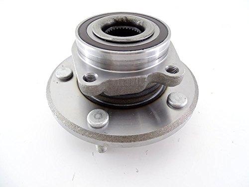 front-wheel-bearing-hub-assembly-513286-ultra-ttb-for-dodge-journey