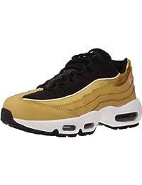 : nike air max 36 Chaussures de sport