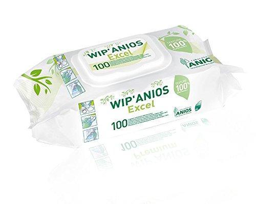 wip-anios-premium-100-salviette-detergenti-disinfettanti-dispositivi-medici