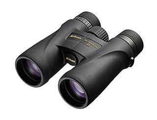 Nikon Monarch 5 - Prismático (10x42) Negro (B00CGY6QKG)   Amazon Products