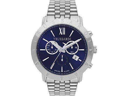 trussardi-mens-watch-nestor-chronograph-r2473607002