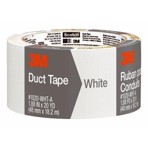 3m-cinta-adhesiva-de-tela-blanca-2-x-20yds