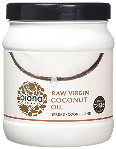 biona-organic-raw-virgin-coconut-oil-800-g