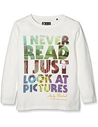 Camiseta Pepe Jeans Tabel Blanca