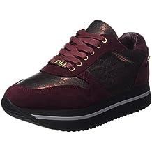 XTI 047262, Zapatillas Para Mujer