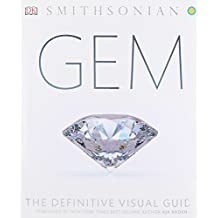 Gem: The Definitive Visual Guide