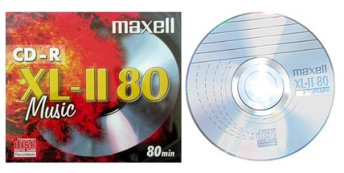 maxell-cd-r-music-cd-xl-11-80-music-80-minute-blank-music-cd-includes-plastic-jewel-cd-case-compact-