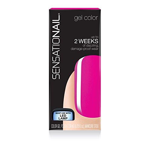sensationail-laca-de-uas-gel-semi-permanente-rosa-739ml