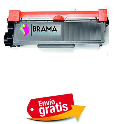 bramacartuchos-toner-compatible-con-brother-tn2320-alta-capacidad-dcp-l2520dw-hl-l2300d-hl-l2340dw-h