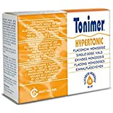 Tonimer-Lab Hyper Monod 18Fl