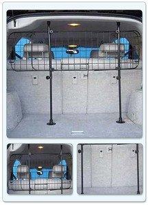 kia-rio-2010-on-universal-wire-mesh-dog-guard-grill