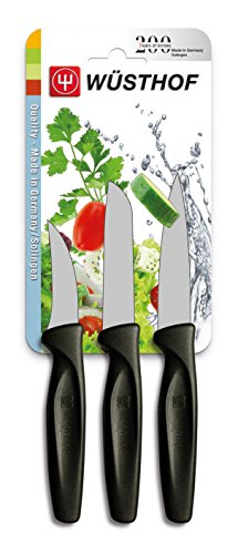 Wüsthof Messerset Messer,