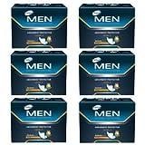 TENA FOR MEN LEVEL 3 (20 - 120 STÜCK) MENGENRABATT 1 oder 6 Packungen
