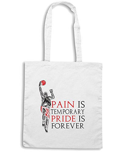 cotton-island-borsa-shopping-t0236-pain-is-temporary-pride-is-forever-sport
