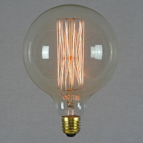 vintage-edison-light-bulb-60w-giant-squirrel-cage-globe-125mm-e27-es-dimmable-the-retro-boutique-r