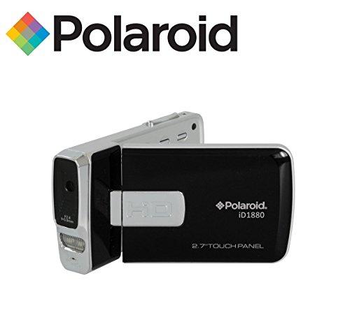 1080p-full-hd-compact-camcorder-polaroid-id1880-181-megapixel-large-27-screen-black