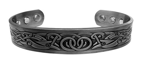 magnetic-pewter-copper-arthritis-therapy-bracelet-traditional-celtic-design-with-6-magnets-to-reliev