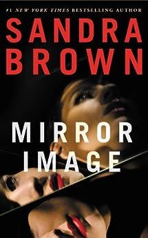 Mirror Image (English Edition)