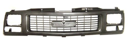 oe-replacement-gmc-jimmy-yukon-pickup-grille-assembly-partslink-number-gm1200356-by-multiple-manufac