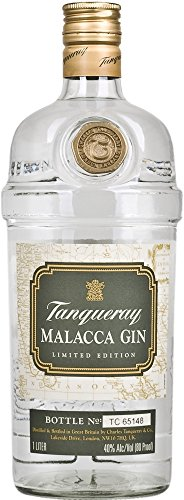 tanqueray-malacca-limited-edition-gin-1-x-1-l