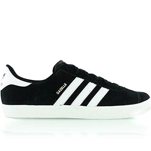 adidas-gazelle-2-j-s32247-basket-37-1-3-eu