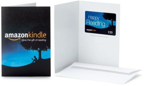 amazoncouk-gift-card-in-a-greeting-card-20-kindle