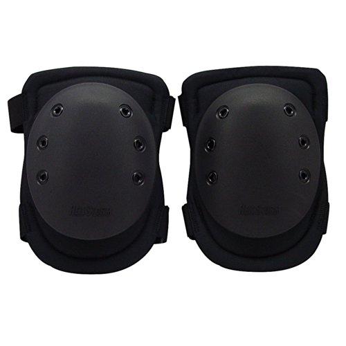 blackhawk-advanced-tactical-knee-pads-v2-black