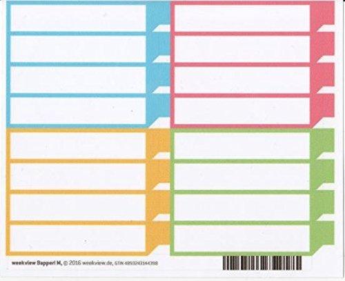 weekview-bapperl-m-farbig-sortiert-repositionierbar-mit-der-praktischen-lasche