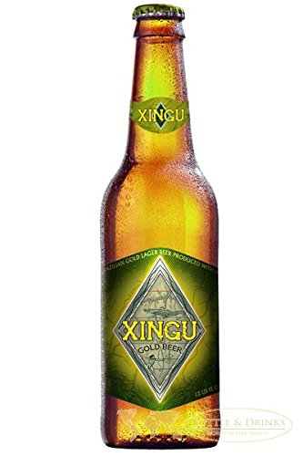 xingu-indianer-bier-bold-beer-05-liter