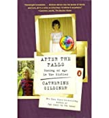 After the Falls: Coming of Age in the Sixties (Paperback) - Common