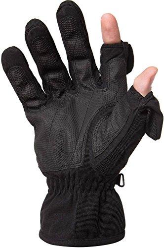 gants-avec-bout-des-doigts-repliables-et-aimantes-et-doublure-en-thinsulate-dos-impermeable-et-coupe