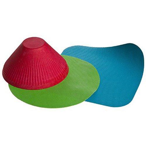progressive-jar-grips-opener-rubber-set-of-3-various-sizes-teal-green-red