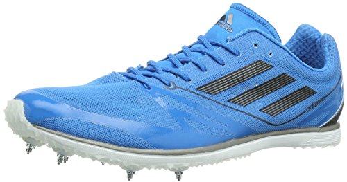 adidas Adizero Cadence 2, Chaussures de Running Homme
