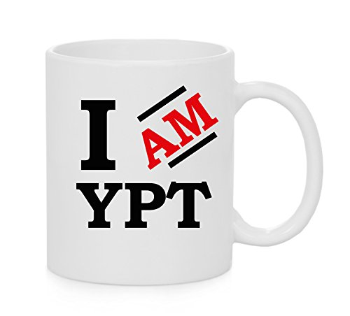 i-am-ypt-official-mug