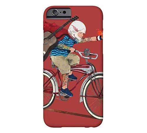 21st-century-hero-iphone-6-auburn-barely-there-phone-case-design-by-humans-wangjiang-maoyi