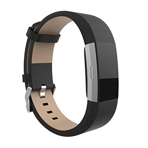 elobeth-fur-fitbit-charge-2-armband-sport-smart-watch-leder-strap-replacement-wrist-band-uhrenarmban