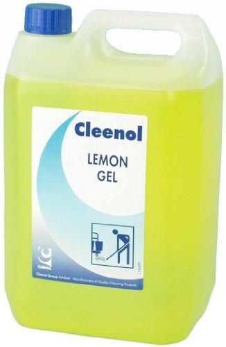 cleenol-0418l2-x-5-gel-lemon-bodenreiniger