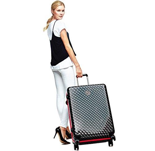 guess-piper-travel-ppebp720-4-rad-trolley-m-48x26x67cm-black-multi
