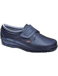 Dian 1900 O1 FO - zapatos anatomicos