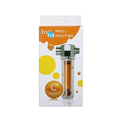 lona-vita-fresh-shower-filterhelps-relieve-skin-irritationsitchingdry-skindamaged-hair