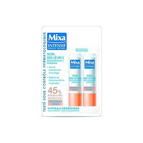mixa-baume-lvres-reconstituant-surgras-lot-de-2x-47ml