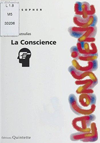 La Conscience