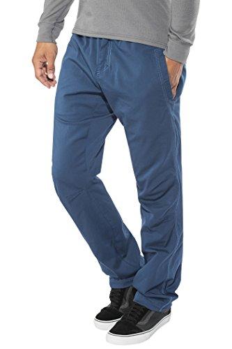 EDELRID Herren Me Monkee Pants III, Navy (331), XS