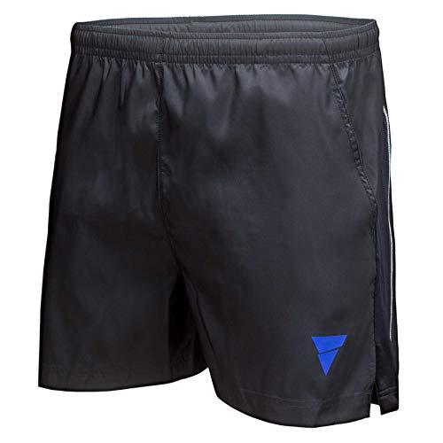 VICTAS Shorts V-Shorts 311, XL, schwarz