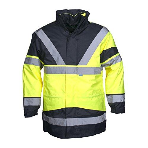 baleno-skollfield-parka-a-gilet-detachable-homme-jaune-fluo-marine-fr-xxxl-taille-fabricant-xxxl
