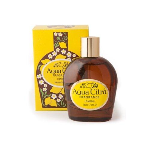 Aqua Citra Perfume 100ml