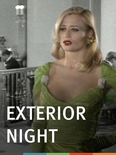 exterior-night