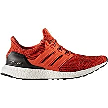 Adidas Boost Herren