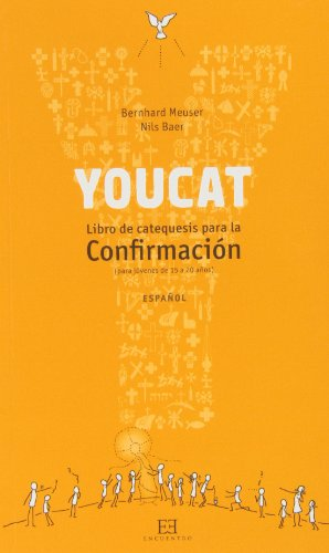 YouCat Confirmación por Aa.Vv.